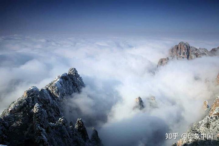 广西岑溪天龙顶山地公园风景区:门票价格180元/张(印象中国全旅游卡