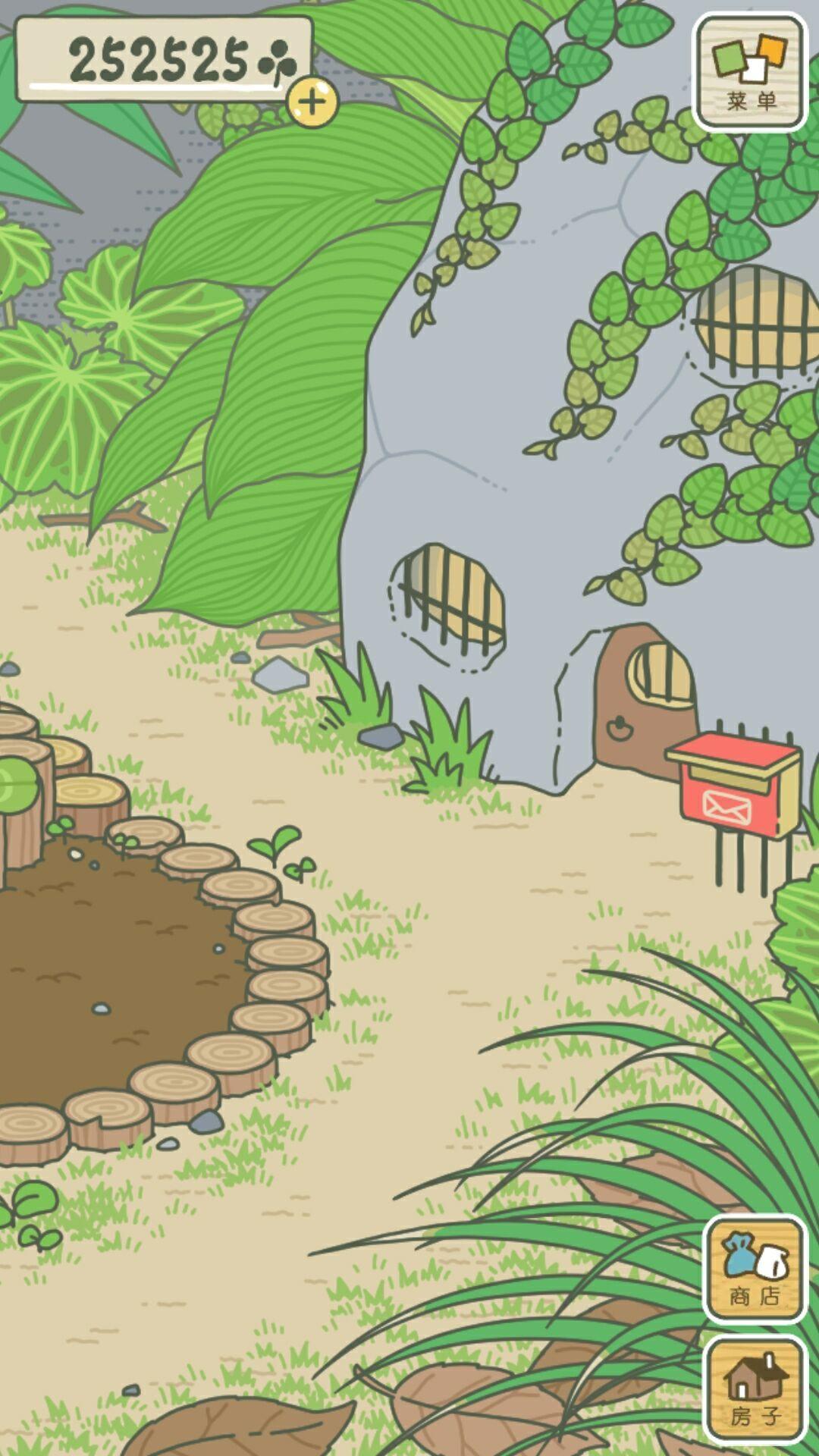 玩《旅行青蛙(旅かえる)》有哪些体验?逃脱秀1001攻略3密室图片