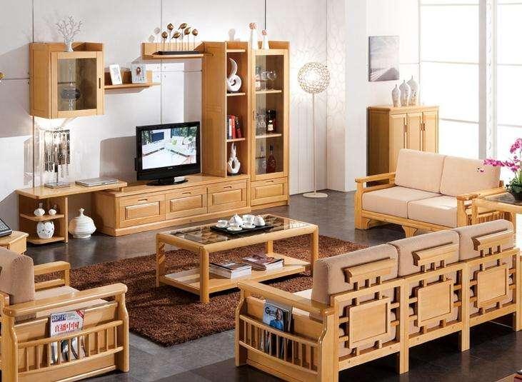 榉木家具有什么特点?榉木家具的优缺点是什么?