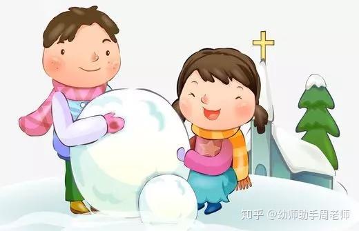 冬天來了,如何讓幼兒園的孩子少生病!轉給家長!
