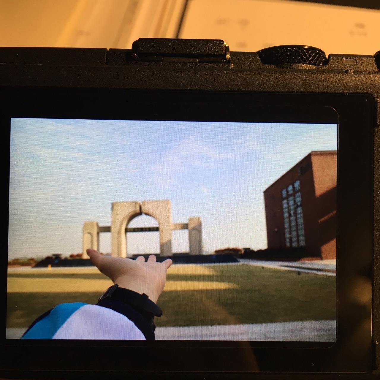 在杭州高级中学国际部就读是一种样的生活叫高中他他的苏城之体验图片