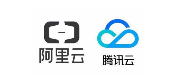 腾讯云服务器0元试用_腾讯云对象存储服务_腾讯云服务器试用