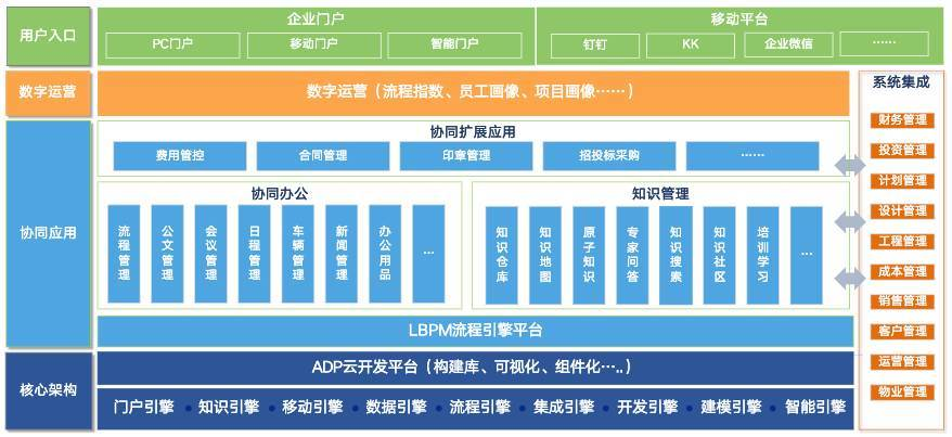 东莞市单位员工社保明细网上查询流程    经验