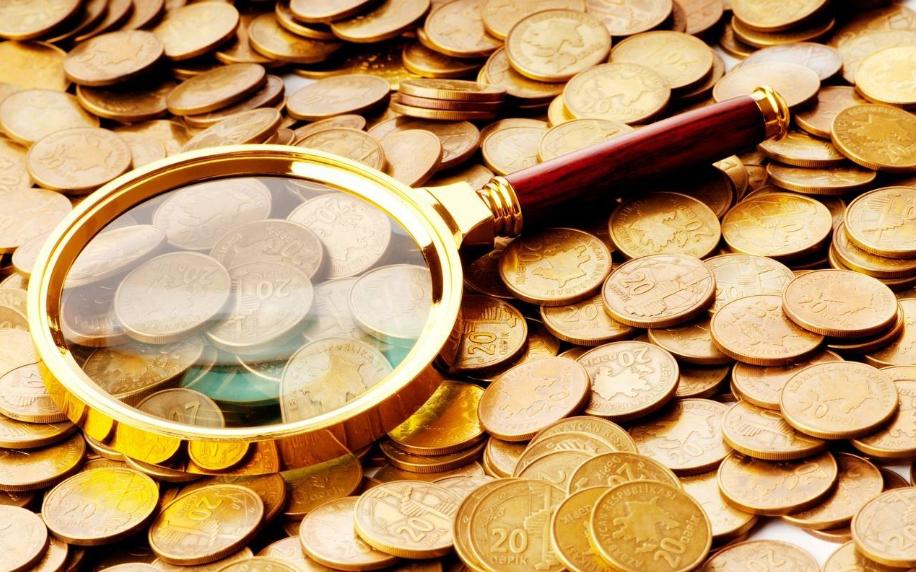 利润丰厚的利润丰厚的项目,很少有人知道,每个赚钱的人都在发财 - 第5张  | 悠哉网赚