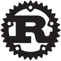 Rust编程