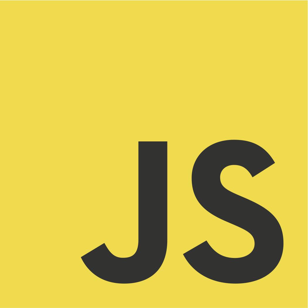 【科普向】JavaScript的四则符和比较符