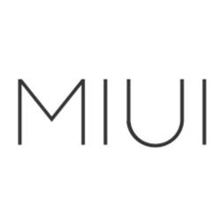 米柚(MIUI)