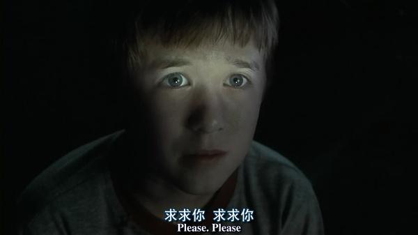 有哪些好看的关于人工智能的电影?