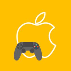 iOS 游戏