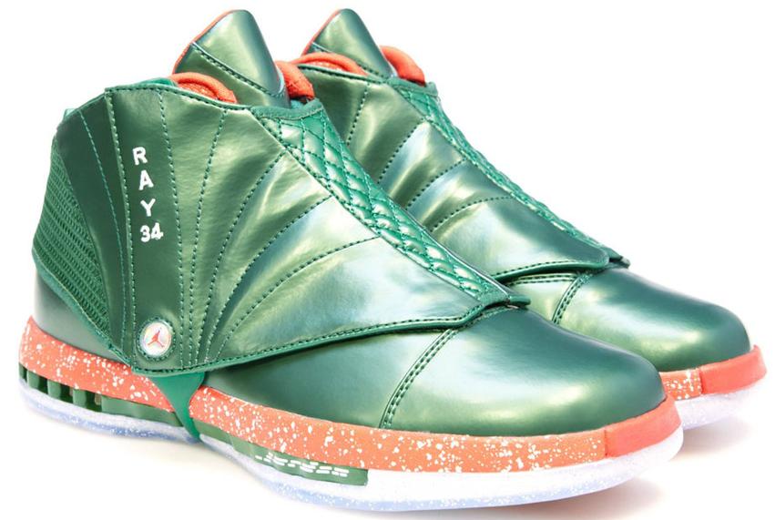 Asics Femme Gel-Nimbus 19 Chaussures de course divablue/flashcoral/Nouveautés 5.5 UK-afficher le titre d'origine
