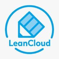 LeanCloud 技术专栏