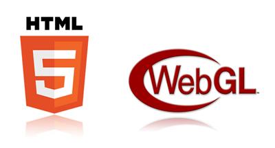 Unity3D将来时:WebGL