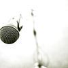 Singer Plus