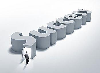 active portfolio management grinold kahn pdf