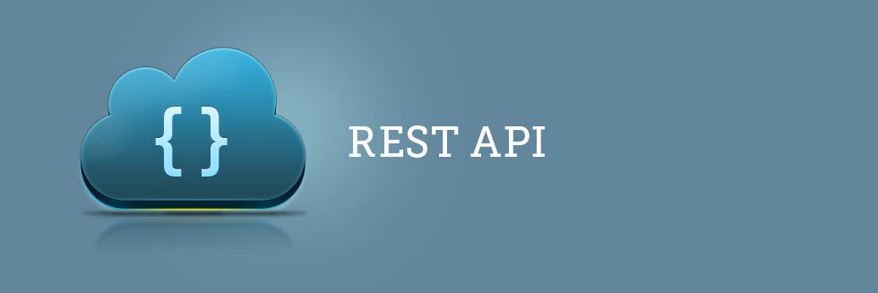 撰写安全合格的REST API