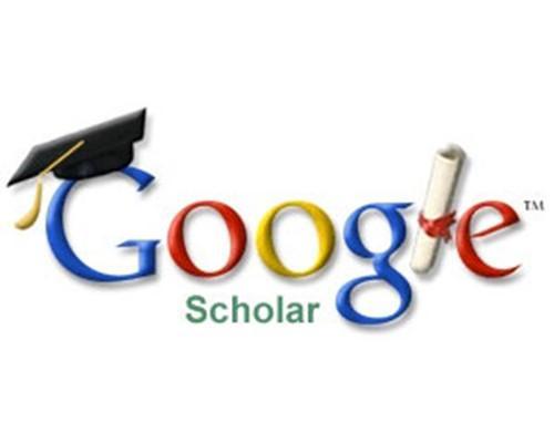 经济学博士必用软件和网站:写给刚入学的经济学博士