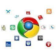 Chrome 扩展程序