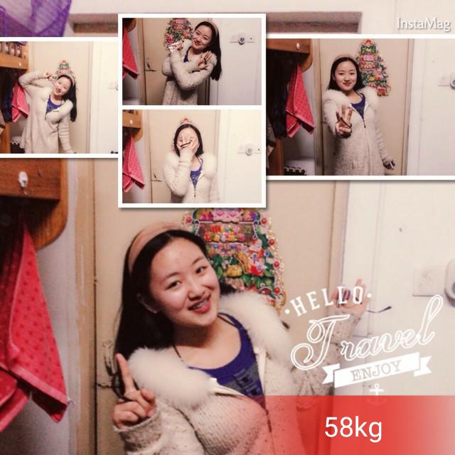 110斤如何瘦到100斤以下?圖片