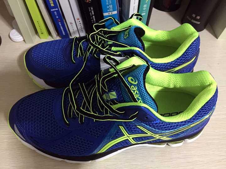 为什么顶级跑鞋普遍比较丑?
