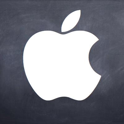 苹果授权教育培训中心计划
