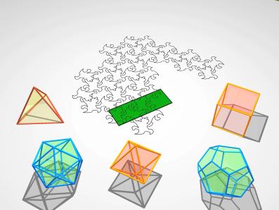 http://s13.sinaimg.cn/middle/4a4ae9e0g82d12b036dbc&690_如何想象四维空间和四维图形?-知乎