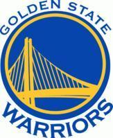 金州勇士(Golden State Warriors)