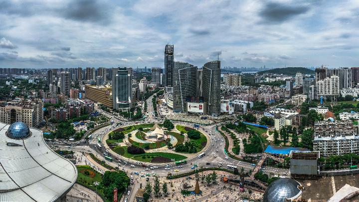 你北京桑拿网生活是怎样的一番体验?可以告诉一下北京夜生活网的网友吗?