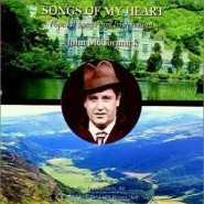 John McCormack - The Bard of Armagh