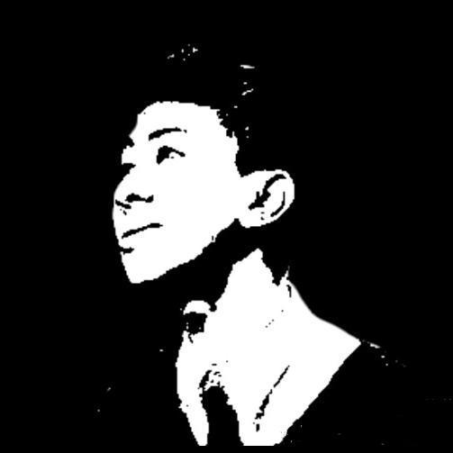 Jaden Kong