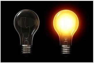 如何区分LED灯 白炽灯 日光灯 汞灯 卤素灯?