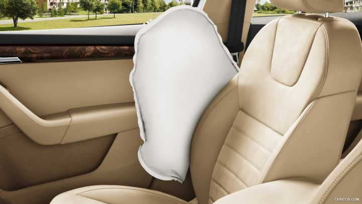 真皮座椅的汽车到底应不应该放座套?