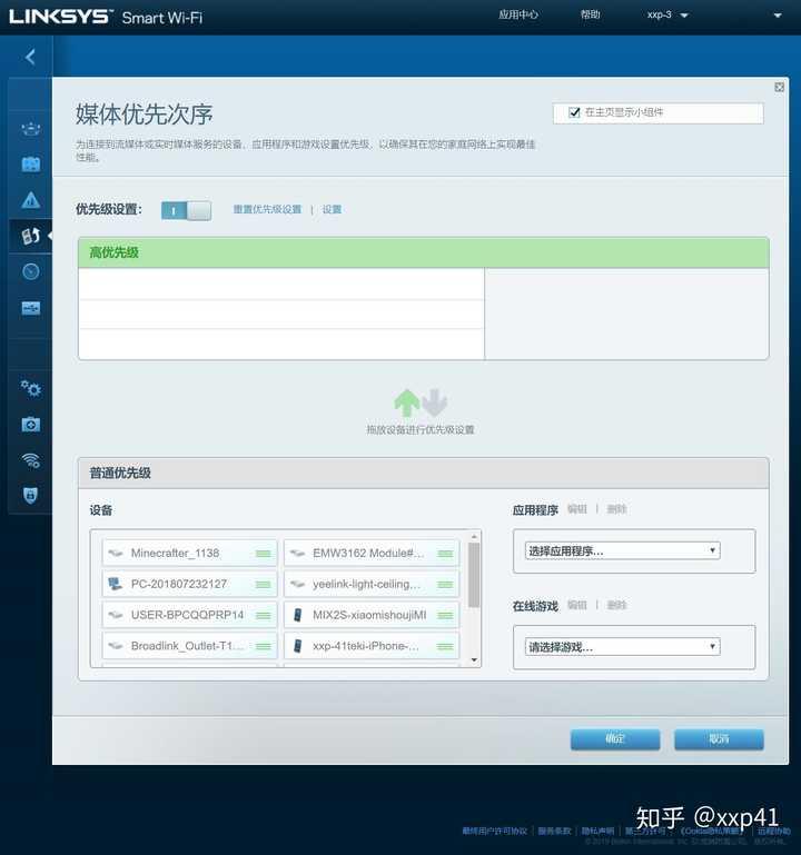 Openwrt R7900p