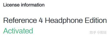 请问Sonarworks Reference对耳机的改善效果如何?