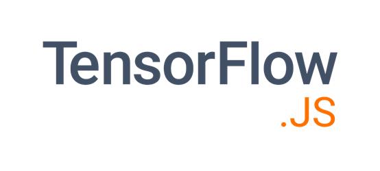 TensorFlow 如何入门,如何快速学习? - 知乎