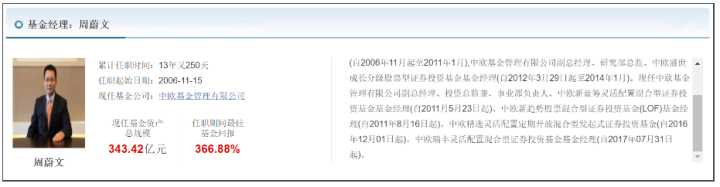 v2-2367f6d4b5d4a76b1a181e51329a9651_hd.jpg?source=1940ef5c
