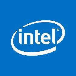 英特尔 (Intel)