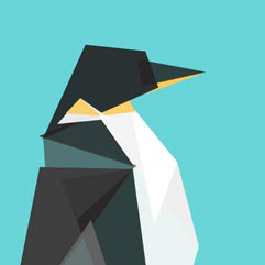 PenguinKing
