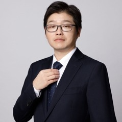 君澜律师俞强