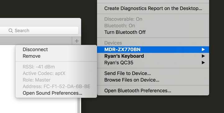 苹果设备蓝牙听MP3格式音乐,会使用AAC传输还是SBC传输? - 知乎