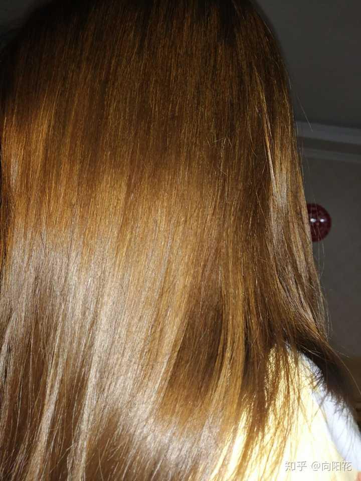 11岁小朋友适合什么护发精油 小孩使用护发素护发要小心谨慎