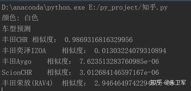怎么自学python,大概要多久?