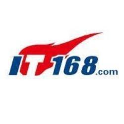 IT168企业级