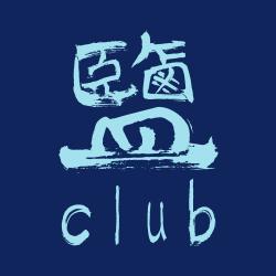 知乎盐 Club
