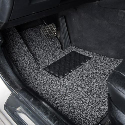 汽车脚垫什么品牌好,汽车脚垫品牌选择重要么?