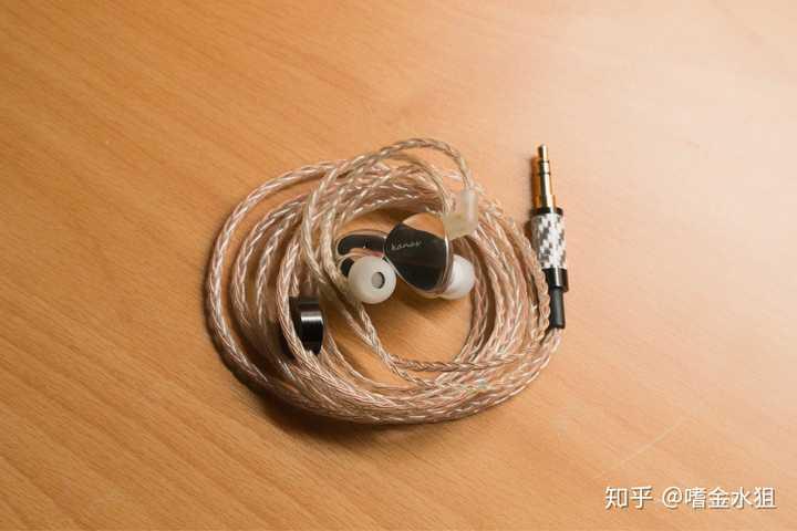 有什么1500元内的入耳式耳机推荐?