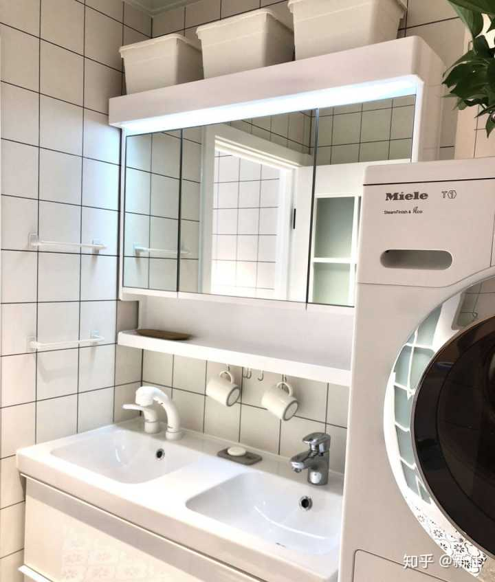 卫生间有哪些装修细节需要注意?