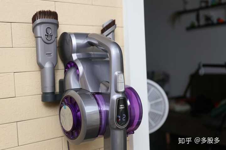 吸尘器该怎么选?
