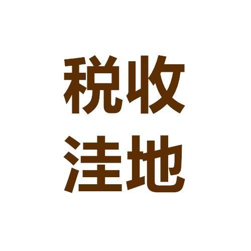 税收洼地赵先生