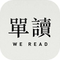 有哪些比较文艺的app 值得推荐 知乎