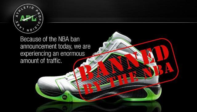 穿篮球鞋对实战有哪些好处,能增加弹跳吗?